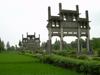 Huangshan Travel