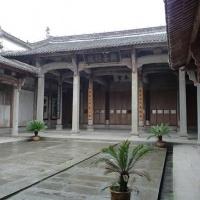 Tangyue Village, Huangshan Tours