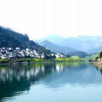Xinan River