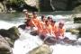 Mengdong River Hunan China