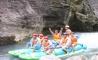 Hunan Mengdong River