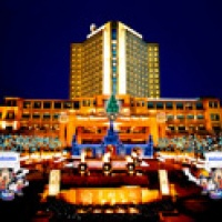 kunming green lake hotel