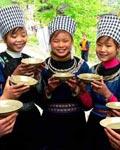 Shui People