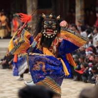 Longwu Monastery