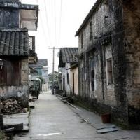 danzhou-scenic-area