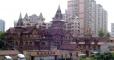 Jewish Sites in Shanghai