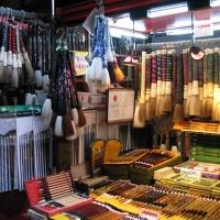 Yuyuan Market, Shanghai Tours