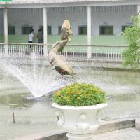 Chengdu Zoo, Sichuan Tours
