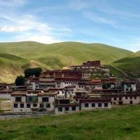 Daocheng Yading, Sichuan Tours