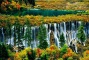 jiuzhaigou tour