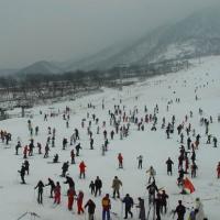 Xiling Snow Moutain, Sichuan Tours