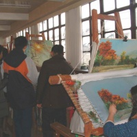 Embroidery Research Institute, Suzhou Tours