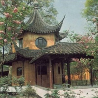 Hanshan Temple, Suzhou Tours
