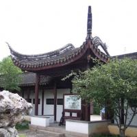 Panmen Gate, Suzhou Tours