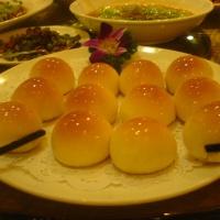 Suzhou Food