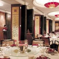 Suzhou Restaurants