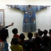 Suzhou Silk Museum, Suzhou Tours