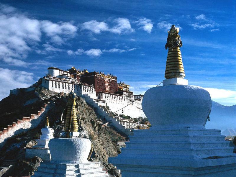 images/tibet/potala-palace/potala-palace-457070.jpg