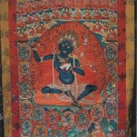 Sakya Monastery, Tibet Tours