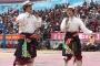 Tibetan Folk Songs