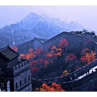 Best China Tours, Top China Tours