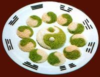 China Food Tours