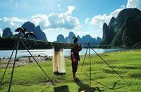 Eco-ethnic China Tours