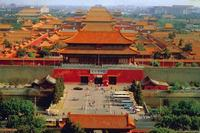Luxury China Tours