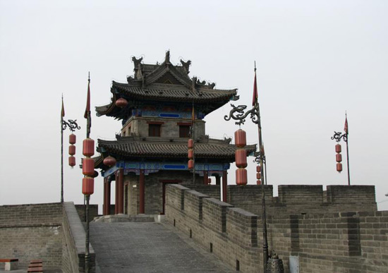 china history tour history of china tours to beijing xi an