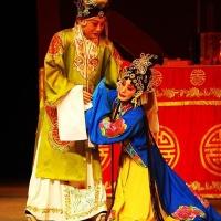 Shaanxi opera