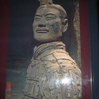 Terracotta Warriors, Xian Tours