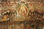 Baisha Murals Lijiang China
