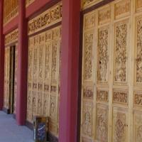 Dali Bai Ethnic Museum