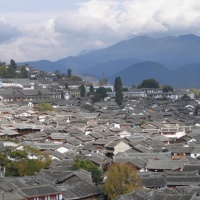 Lijiang Ancient Town, Yunnan Tours