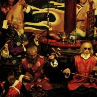 Naxi Ancient Music