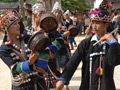 Yunan Hani People