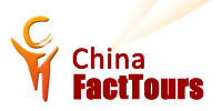 China Fact Tours